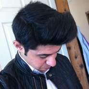 bayrama247's profile photo