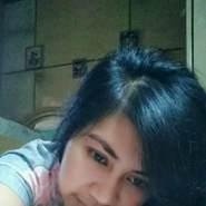 fitri999's profile photo
