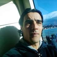 abdellatife33's profile photo