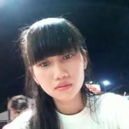 nguyenthithaonguyen3's profile photo
