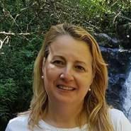 verao19's profile photo