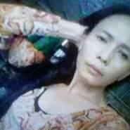 gayatrii's profile photo