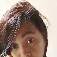 bundad11's profile photo
