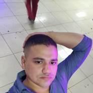 josejuarez75's profile photo