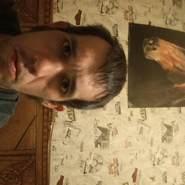 fabricelegoff's profile photo