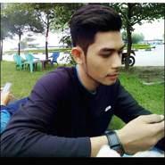 anjass11's profile photo