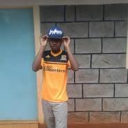 sabastian_kamau's profile photo