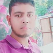 mda542's profile photo