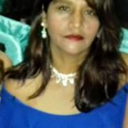 deliam48's profile photo