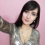 jasika99's profile photo