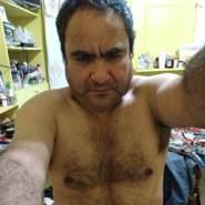miguelg777's profile photo