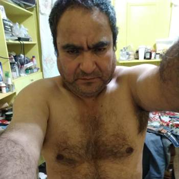 miguelg777_New York_Single_Male