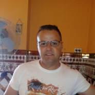 davids1367's profile photo