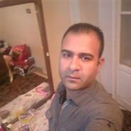 Hatem444's profile photo
