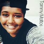 tammym39's profile photo