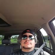 teofilor1's profile photo