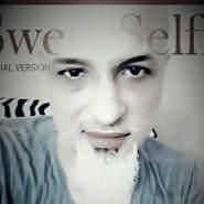 usameh2's profile photo
