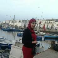faizatanjaf's profile photo