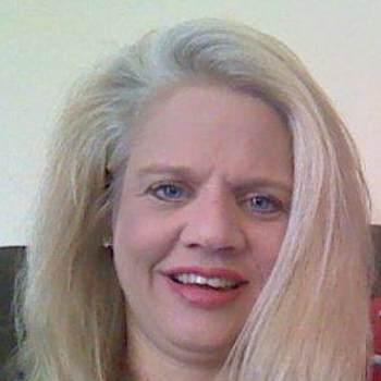 candaced_South Carolina_Single_Female