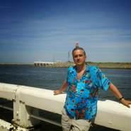 christianm456's profile photo