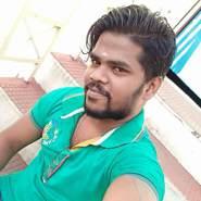 sathyas12's profile photo