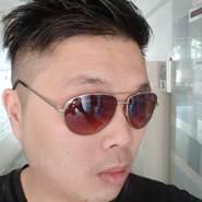 remusg7's profile photo