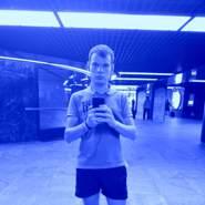 user_zunrd291's profile photo
