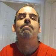dougs219's profile photo