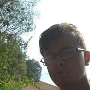 adrianb340's profile photo