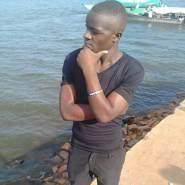 kazigor's profile photo
