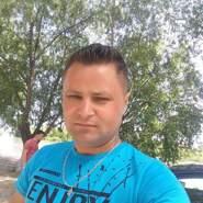 victorp444's profile photo