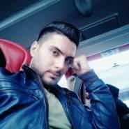 eyadmohamadhasan's profile photo