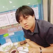 munkni's profile photo