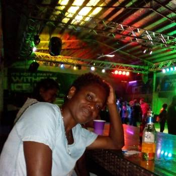 lucy_tobias_tsigas_National Capital District (Port Moresby)_Single_Female