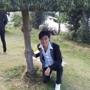 tinhb198's profile photo