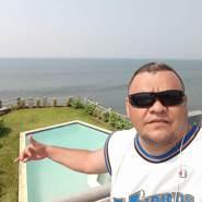 josef9174's profile photo