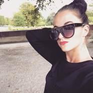 karab581's profile photo
