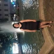 vatavl's profile photo
