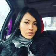 aleksandarr14's profile photo