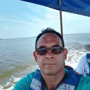 filipo63's profile photo