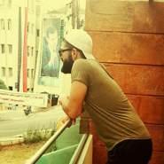 ahmadk413's profile photo