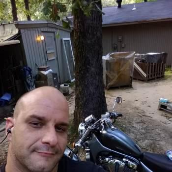 blakec10_Arkansas_Single_Male