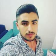 mustafakaya115's profile photo