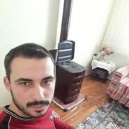 yasink387's profile photo