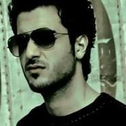 ayhamm10's profile photo