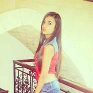 aseraa's profile photo