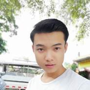 viengsayk's profile photo
