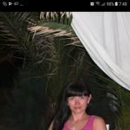 allanerus's profile photo