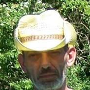 StepanS25's profile photo