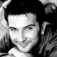 abdullah3763's profile photo
